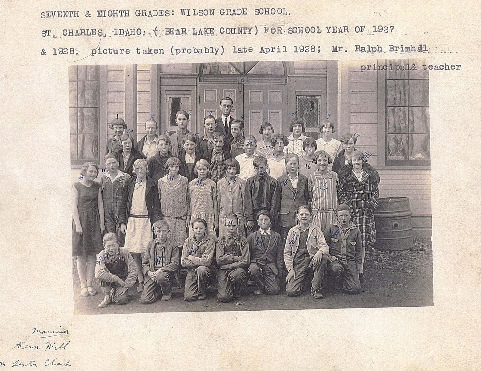 http://1.bp.blogspot.com/_HBTzhwHCh-s/TDJX7ozK1YI/AAAAAAAAAMQ/4C-ghfxE8UM/s1600/Wilson+School.St.Charles.Bear+Lake+Co.1928.jpg