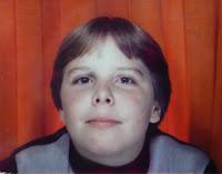 Été 1981