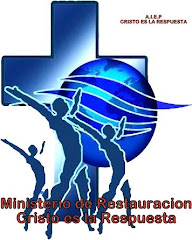 visita la pagina de nuestra iglesia