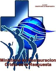 visita la pagina de nuestra iglesia
