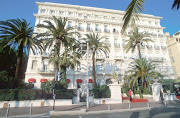 HOTEL WEST END 4*
