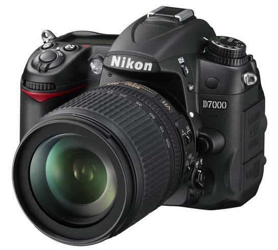 blog nikon manual de la nikon d7000 ya disponible en espa ol rh blog nikon blogspot com manual nikon d7100 español pdf tutorial nikon d7000 español