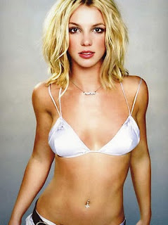 britney spears large Hot Britney Spears Photos Gallery / Wallpapers