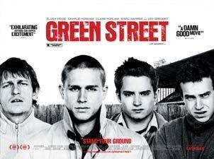 Cine de skinheads y hooligans. Green+Street+Hooligans+03