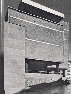 Alvar Aalto Instituto Finlandes