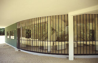 Villa Saboya Diseño