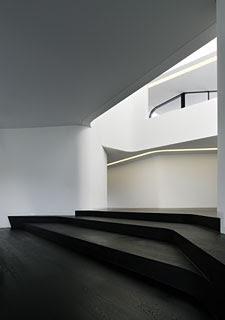 Casa Diseño Jurgen Mayer