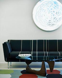 sofa goetz
