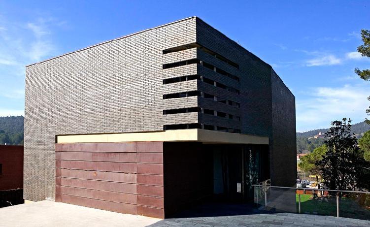 Casa bv de blog arquitectura y dise o - Arquitectura y diseno de casas ...