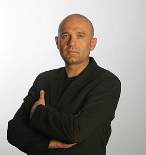 Jürgen Mayer Arquitecto