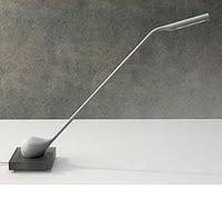Lámpara de mesa de Jean Marie Massaud