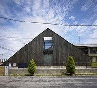 Ogaki House de Katsutoshi Sasaki
