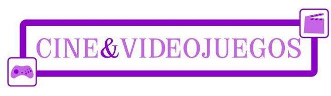 Cine&Videojuegos