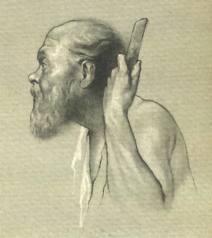 artikel, makalah, perjalanan, filsafat, filsafat yunani, pemikiran, pemikiran islam, ortodoks, farabi, kindi,