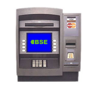 Teoria general de sistemas aplicacion de conceptos for Como cobrar en un cajero automatico