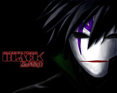 Darker than black Darker+Than+Black01