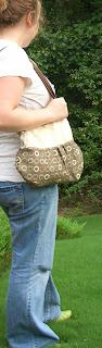 liberty original, liberty handbag
