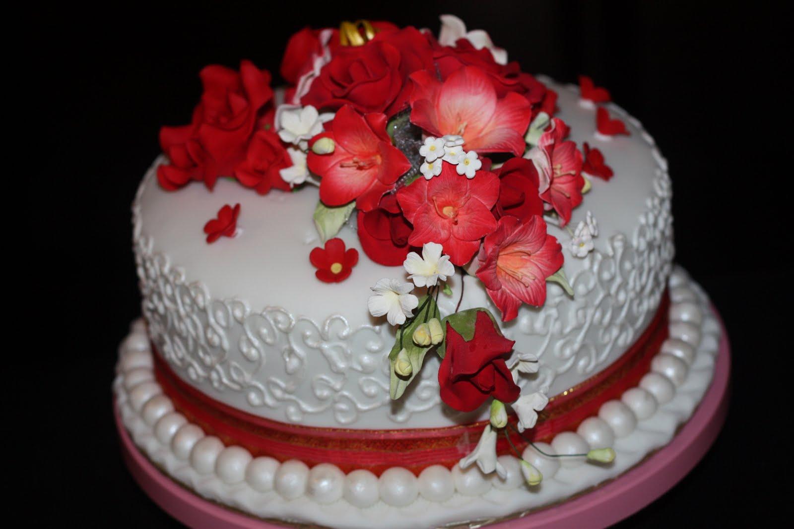 Chomel Cupcakes