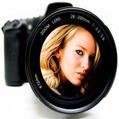 11 ferramentas para editar fotos online gratuitamente