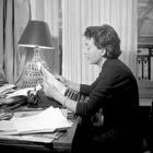 Mulheres escritoras dão uma sensibilidade muito especial para literatura