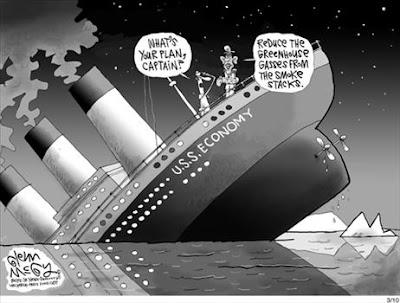 [Hình: sinking+ship.jpg]