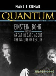 Quantum CD, MP3, Audiobook Editions