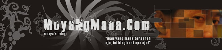MoyaNgMana.com