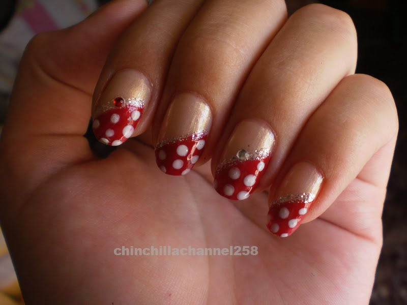 The Extraordinary Nail art classy designs Images