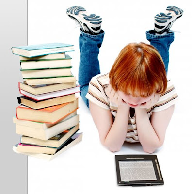 Полноэкранная читалка с переносами и прочими удобствами.  Удобная программа для чтения...