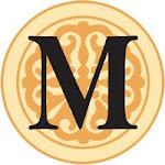 MAHBY SKINCARE WEBSITE