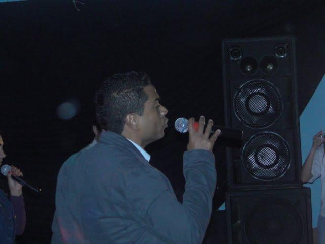 EMBU GUAÇU - CELESTION