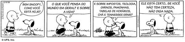 peanuts32.jpg (600×139)