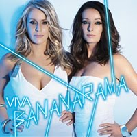 Buy Bananarama's new album 'Viva'