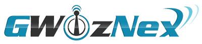 GWizNex Blog