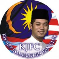 KJFC (click on logo)