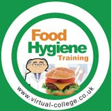 Online Food Hygiene Training!