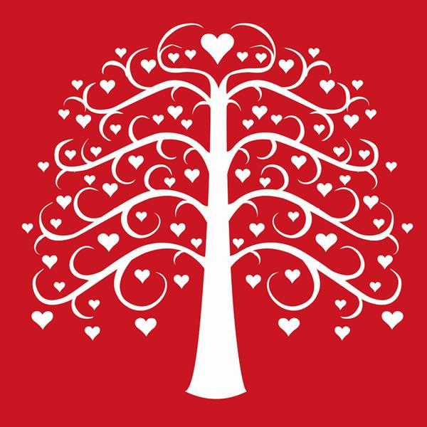 clip art tree. tree clipart images. clip art