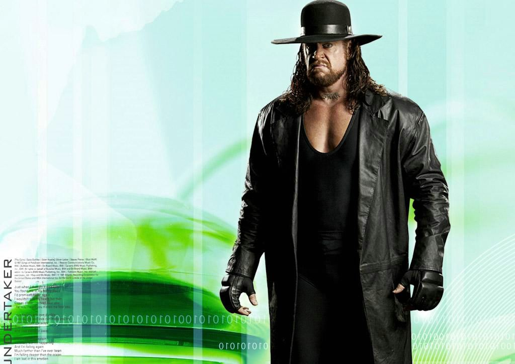 Wallpapers Of Wwe. hot Sport Wallpapers - WWE Divas wallpapers wwe. undertaker wallpapers. wwe