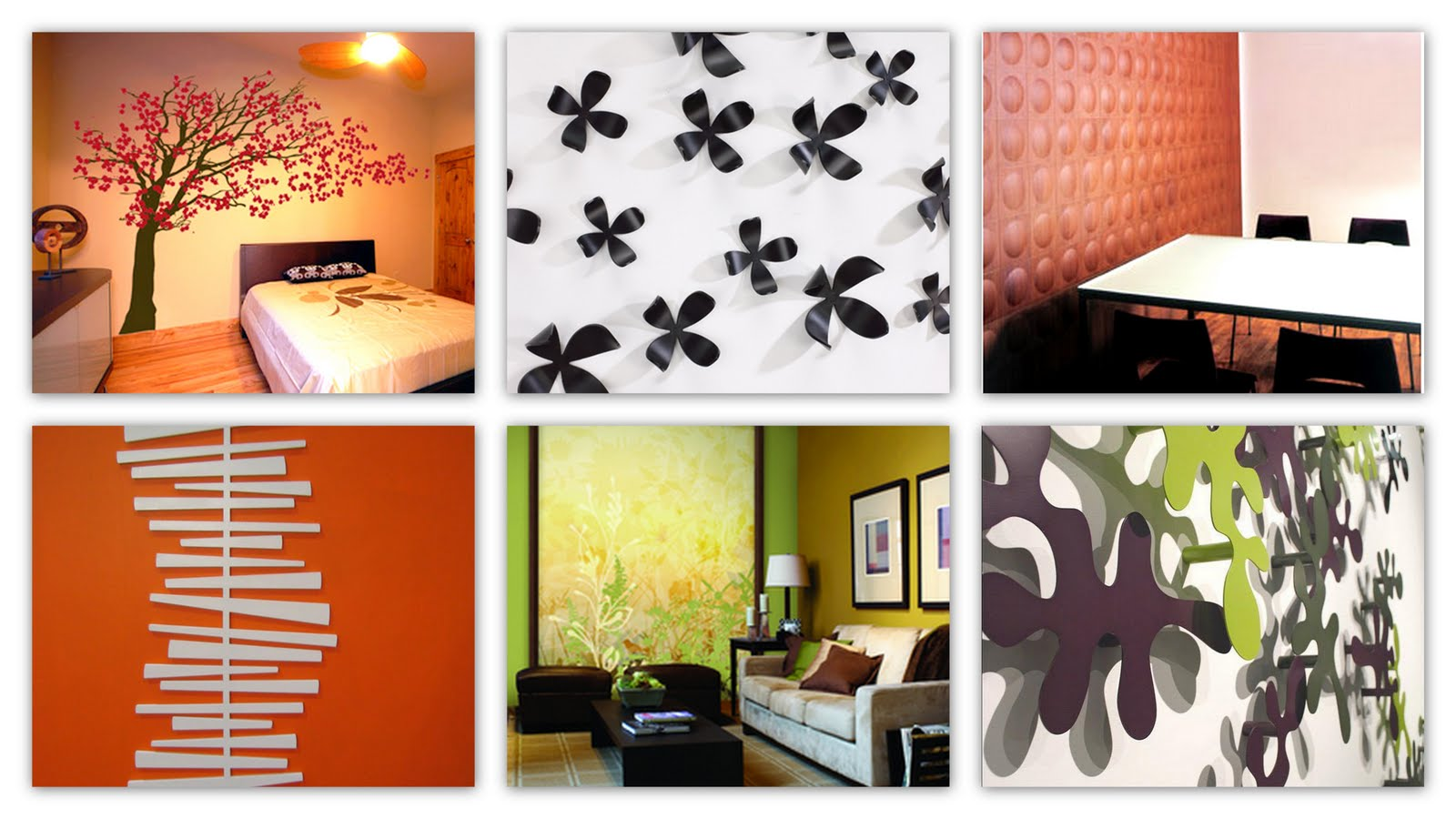 http://1.bp.blogspot.com/_HDQIfgAqtT8/S7QYdg2AqtI/AAAAAAAAA_8/0U_zRwxfb38/s1600/blank+wall+solutions.jpg