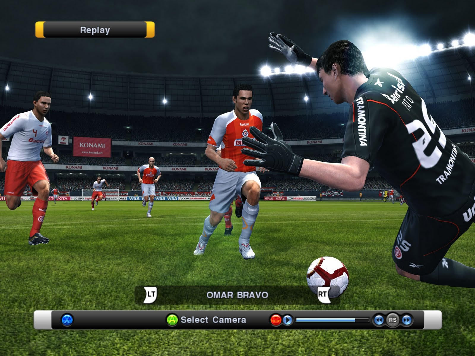 pes 2006 download full version tpb