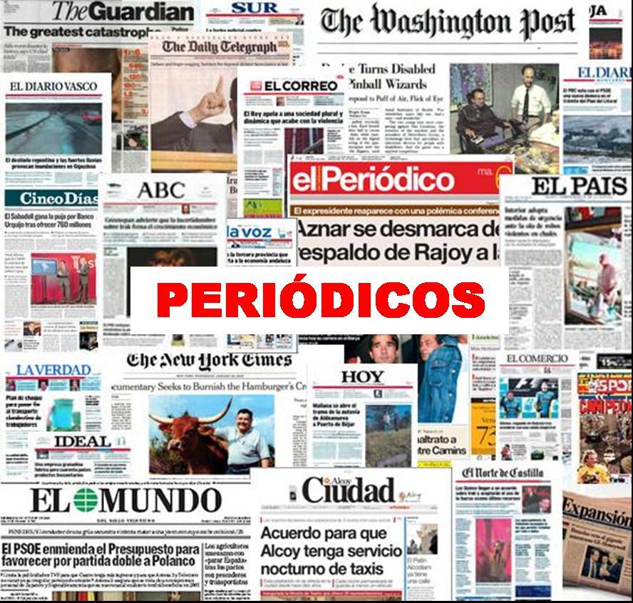 diarios de cali colombia: