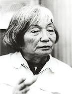 花森安治 1911~1978
