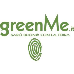Visita! Greenme