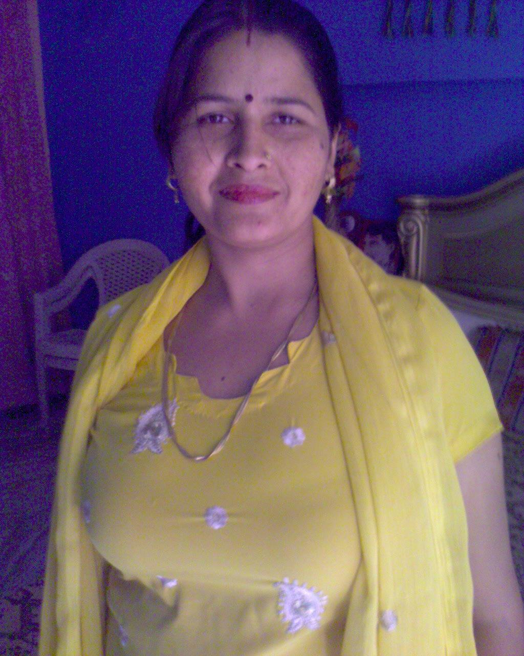 naked Babli sharma