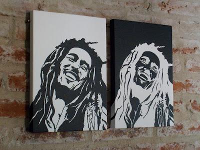 arte rastafari