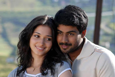 ananda thandavam full tamil movie download in hd