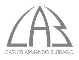 CARLOS ARMANDO BUITRAGO
