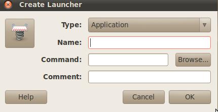 how to create a pdf file in ubuntu