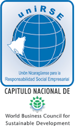 UNIRSE (RESPONSAIBLIDAD SOCIAL EMPRESARIA) (NICARAGUA)