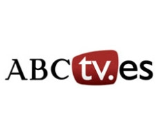 ABC-WEB-TV
